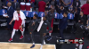 Jrue Holiday with 17 Assists  vs. Los Angeles Clippers
