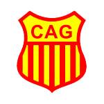 Атлетико Грау - logo