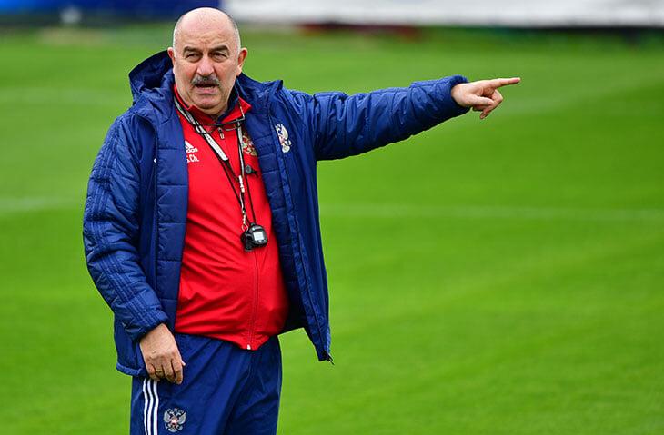 Пока в футболе гнилая система, нас не сделает счастливыми ни один тренер