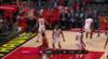 James Harden, Trae Young Top Points from Atlanta Hawks vs. Houston Rockets
