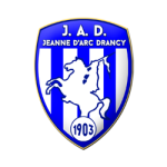 AS Poissy - logo