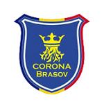 Корона Брашов