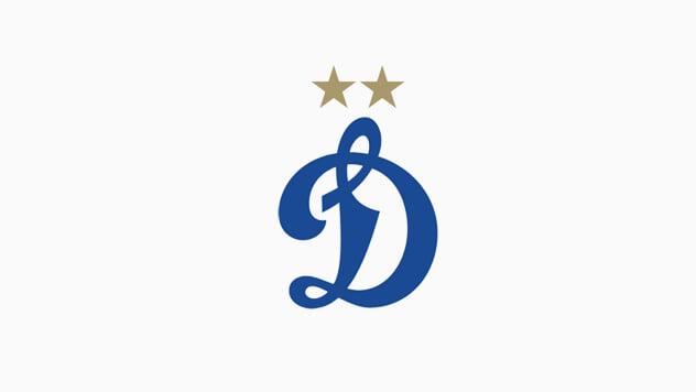 Вакансии клуба динамо москва клубы тиры в москве