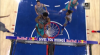 Top Performers Highlights from Philadelphia 76ers vs. Charlotte Hornets