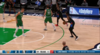 Julius Randle with 44 Points vs. Dallas Mavericks