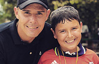Луис Энрике Дельгадо, Атлетико Букараманга, Сборная Колумбии по футболу