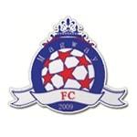 Магве - logo