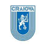 КСУ Крайова - статистика Румыния. Высшая лига 2016/2017