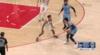 Jonas Valanciunas (8 points) Highlights vs. Washington Wizards