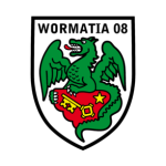 VfR Wormatia 08 Worms - logo