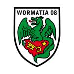 Ворматия Вормс - logo