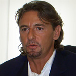 Джузеппе Синьори