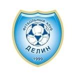 Делин Ижевск - logo