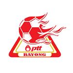 ПТТ - logo