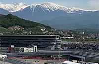 Формула-1, Гран-при России, Гран-при Австрии, Шон Братчес, Гран-при Бахрейна, Гран-при Италии, Гран-при Венгрии, регламент