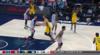Domantas Sabonis (30 points) Highlights vs. Washington Wizards