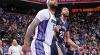 GAME RECAP: Kings 105, Pelicans 99