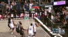 Kyrie Irving 3-pointers in Brooklyn Nets vs. Minnesota Timberwolves