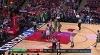 Top Play by Jaylen Brown vs. the Bulls