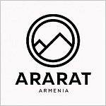 Арарат-Армения