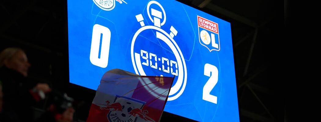 Перес и Аньелли уверены: 90 минут –много для матчей. Четыре года назад официально хотели играть час, но с остановками времени