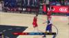 Kawhi Leonard with 31 Points vs. Sacramento Kings