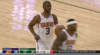 Chris Paul with 13 Assists vs. Milwaukee Bucks