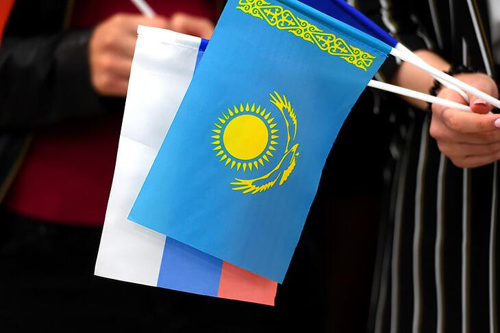 Россия – главный поставщик теннисистов для Казахстана. У нас нет денег на всех талантливых игроков