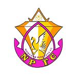 Нонгбуа Питчайя - logo