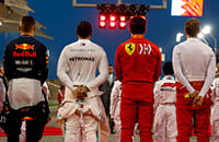 Макларен, бизнес, Бизнес, Ред Булл, регламент, деньги, ФИА, объясняем, Формула-1, Жан Тодт, Уильямс, почитать, Феррари, Мерседес