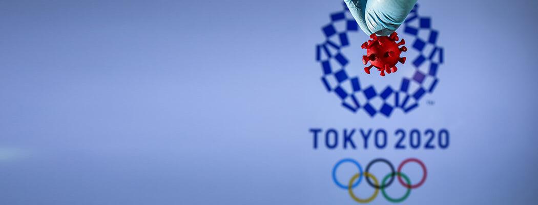 МОК бился за Олимпиаду не только ради денег. Главная ценность – возрождение спорта после пандемии