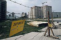 Шарапова думает, что ее рост – результат Чернобыля. Такого не может быть