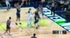 Domantas Sabonis (22 points) Highlights vs. Denver Nuggets