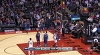 DeMar DeRozan, Kyle Lowry  Highlights vs. Charlotte Hornets