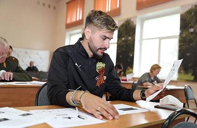 Савин увозит клуб из Одинцово из-за диктанта от «Единой России». Говорит, это была политическая подстава