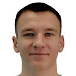 Валерий Бочеров