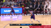 2019 All-Stars Top Plays of the Week
