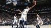 GAME RECAP: Pelicans 108, Jazz 98