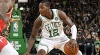 Steal of the Night: Terry Rozier