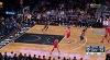 Bradley Beal (28 points) Highlights vs. Brooklyn Nets