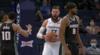 Jonas Valanciunas (24 points) Highlights vs. Sacramento Kings