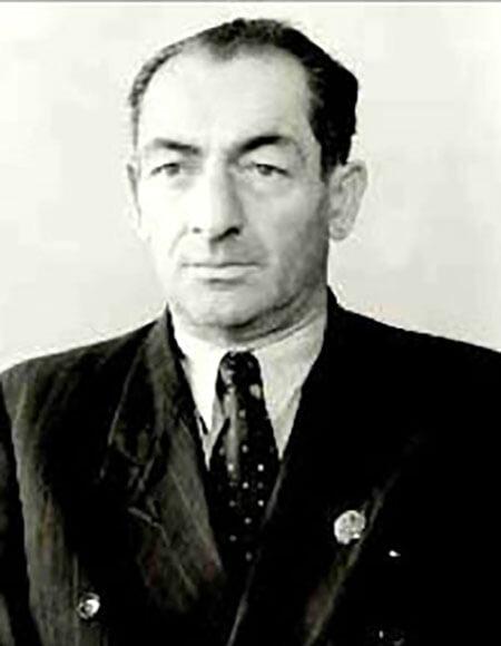 «Сталин посадил Старостиных» – для болельщиков это было знаком демократии»