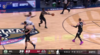 Giannis Antetokounmpo with 38 Points vs. New Orleans Pelicans
