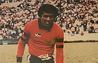 В 1987-м вратарь сборной Перу Хосе Ганоса разбился в авиакатастрофе. Сегодня его племянник играет в финале Копы