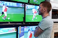 HD – главный формат спорта на ТВ. Его придумали в СССР, а в России под ЧМ-2018 покупали новые телики