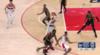 Alex Len (4 points) Highlights vs. Memphis Grizzlies