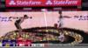 Devin Booker with 30 Points vs. Atlanta Hawks