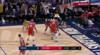 Domantas Sabonis (15 points) Highlights vs. New Orleans Pelicans