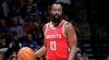 GAME RECAP: Rockets 117, Knicks 95