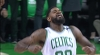 Amir Johnson throws it down vs. the Wizards